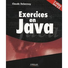 Exercies en Java